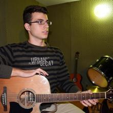 a NEWS 2017 musikschule in muenster musikunterricht muenster musik unterricht muenster schule 86 - Unsere Schüler - Musikschule in Münster