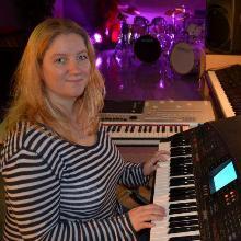 a NEWS 2017 musikschule in muenster musikunterricht muenster musik unterricht muenster schule 87 - Unsere Schüler - Musikschule in Münster