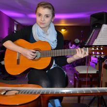 a NEWS 2017 musikschule in muenster musikunterricht muenster musik unterricht muenster schule 88 - Unsere Schüler - Musikschule in Münster