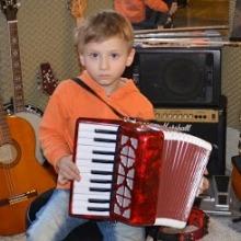 a NEWS 2017 musikschule in muenster musikunterricht muenster musik unterricht muenster schule 9 - Unsere Schüler - Musikschule in Münster