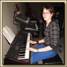 a-NEWS-2017-musikschule-in-muenster-musikunterricht-muenster-musik-unterricht-muenster-schule-90