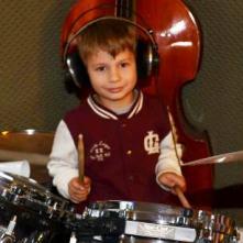 a-NEWS-2017-musikschule-in-muenster-musikunterricht-muenster-musik-unterricht-muenster-schule-95
