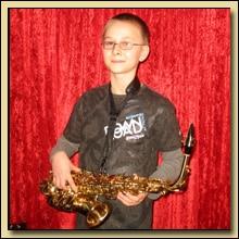 a-NEWS-2017-musikschule-in-muenster-musikunterricht-muenster-musik-unterricht-muenster-schule-98