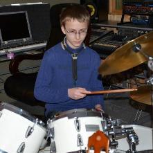 a-NEWS-2017-musikschule-in-muenster-musikunterricht-muenster-musik-unterricht-muenster-schule-99