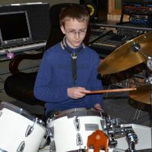 a NEWS 2017 musikschule in muenster musikunterricht muenster musik unterricht muenster schule 99 - Unsere Schüler - Musikschule in Münster