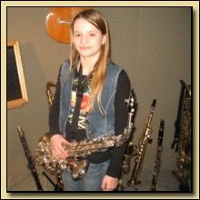 a NEWS 2017 musikschule in muenster musikunterricht muenster musik unterricht muenster schule c - Unsere Schüler - Musikschule in Münster