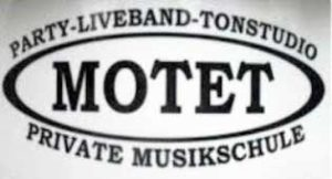 Musikschule_Münster_MOTET_Private_Musikschule_Privatschule_Muenster_News-2019